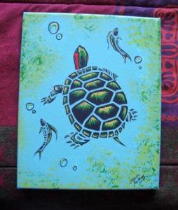 fw-turtle1