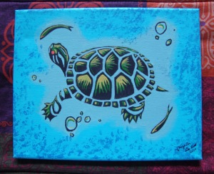 fw-turtle3