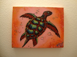 seaturtlep3