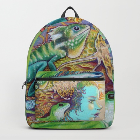 a-tangle-of-lizards-backpacks