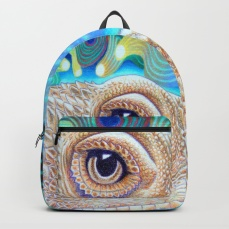 dragon-star874953-backpacks